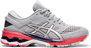 Best asics gel kayano womens 19 Reviews