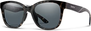Smith womens Caper Sunglasses (pack of 5)