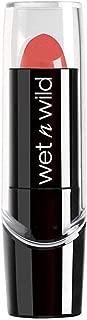 Wet N Wild Silk Finish Lipstick - What'S Up Doc