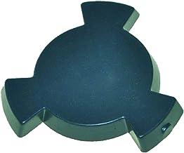 Spares2go - Acoplador giratorio compatible con horno de microondas Bauknecht MW179IN MW179WH MW79IN