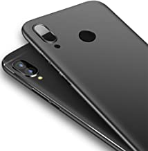 Amazon.es: funda huawei p20 lite