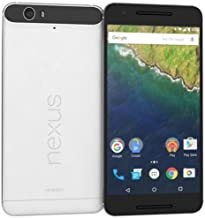 used google nexus 6p
