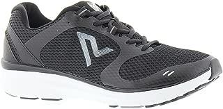 Orthaheel Ngage1 Men's Sneaker