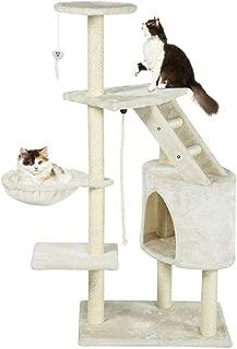 Best 30 cat tree Reviews