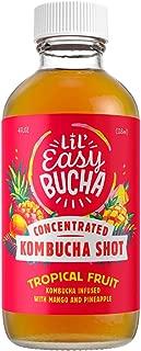 Best bucha kombucha tea Reviews
