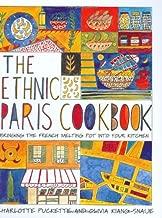 Best ethnic paris cookbook Reviews