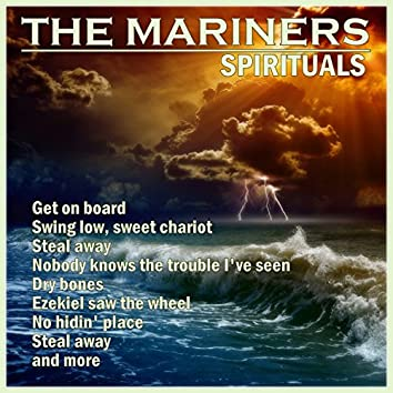 The Mariners Sing Spirituals