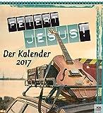 Feiert Jesus! Der Kalender 2017