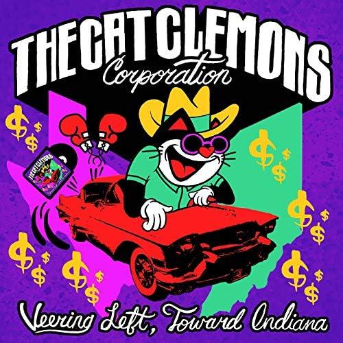 The Cat Clemons Corporation