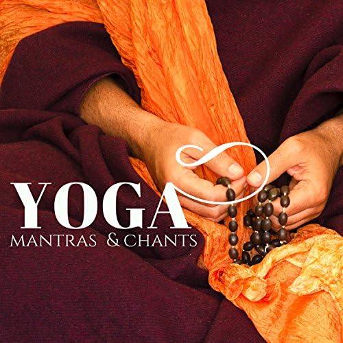 Mantra Deva