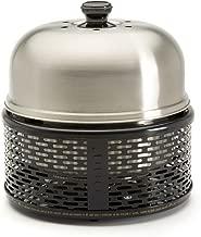 Cobb CB042 Pro Portable BBQ Grill and Smoker