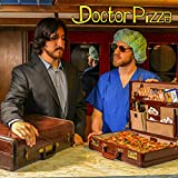 Doctor Pizza