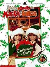 Best mary kate and ashley you're invited Reviews