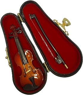 Amazon.es: violin juguete