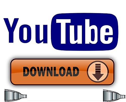 Agile Youtube Dowdloader - Schneller Weg, um youtube video herunterladen [Download]