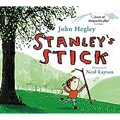 Stanley's Stick