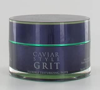 Alterna Caviar Style Grit Flexible Texturizing Paste 1.85oz