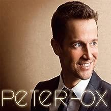 Best peter fox music Reviews