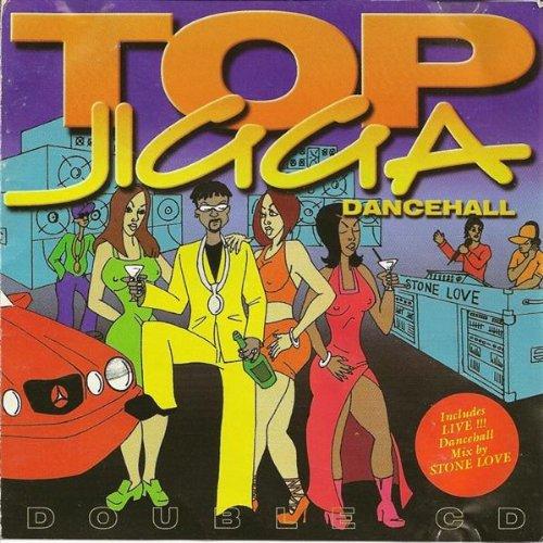 Top Jigga