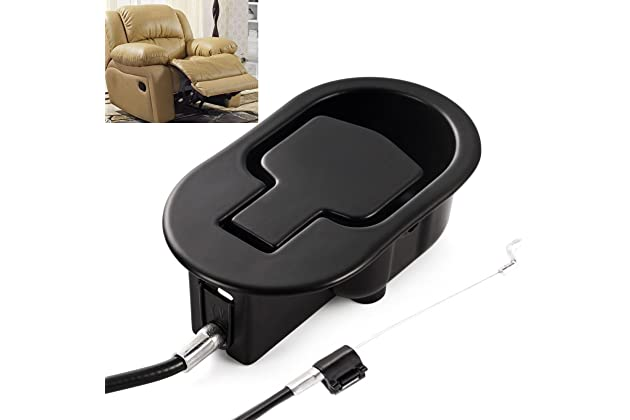 Strange Best Parts For Recliner Amazon Com Alphanode Cool Chair Designs And Ideas Alphanodeonline