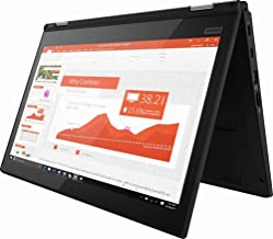 Premium 2019 Lenovo Thinkpad L380 Yoga 13