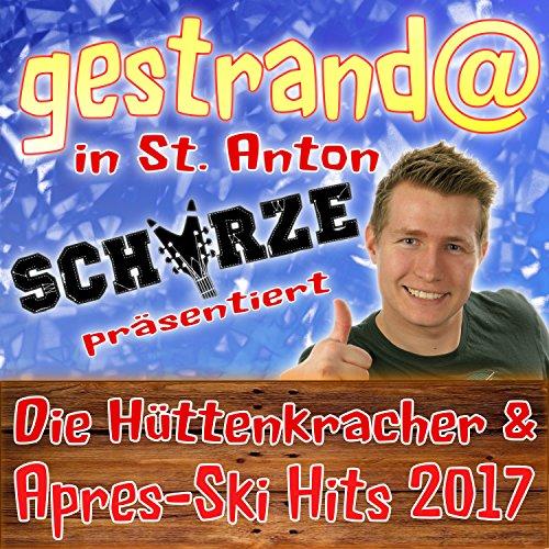 Das Reh (Après Ski Mix)