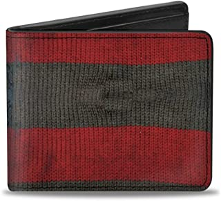 Best freddy krueger wallet Reviews