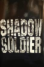 Shadow Soldier: A Western Adventure (The J.D. Wilkes Western Series Book 1)