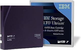 IBM LTO 7 Tape - 10 Pack