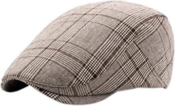 Amazon.es: gorra campera