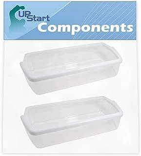 ForeverPRO 241505306 Bin Door for Frigidaire Refrigerator AP3770422 1056478 AH976747 EA976747