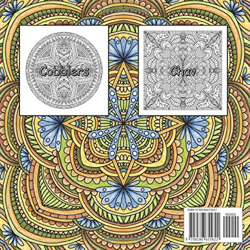How Librarians Swear Coloring Book: Offensive Inappropriate Valentine Gift for Adults Funny Smart Novelty Women Fun Big Coworkers Adult Unique Work ... Dirty And Humor Mom Inspirational Awesome Day