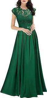 Suchergebnis Auf Amazon De Fur Grune Abendkleider Bekleidung