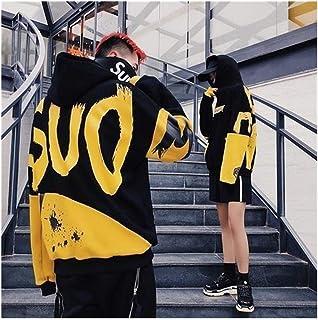 Cárdigans Jerséis 2018 Mujeres otoño Invierno con Capucha Casual Streetwear Hip Hop Caliente de Manga Larga Sudaderas Muje...
