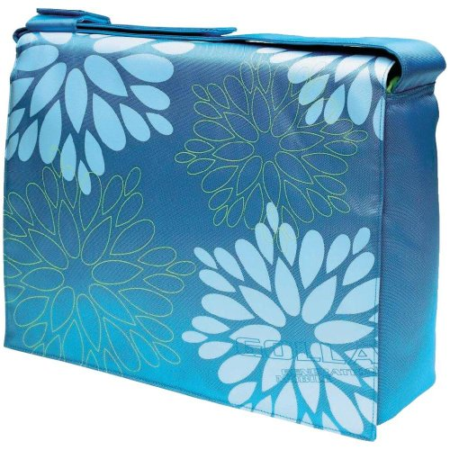 Golla Notebook Tasche