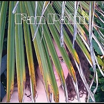 Fan Palm EP