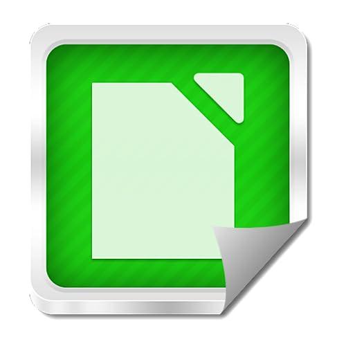 LibreOffice Shortcuts