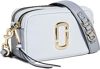 Women's The Softshot 21 Bag