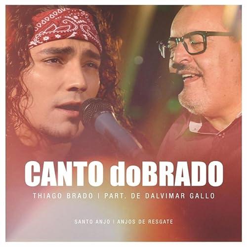 Anjos de resgate (solo sagrado) listen to songs online or.