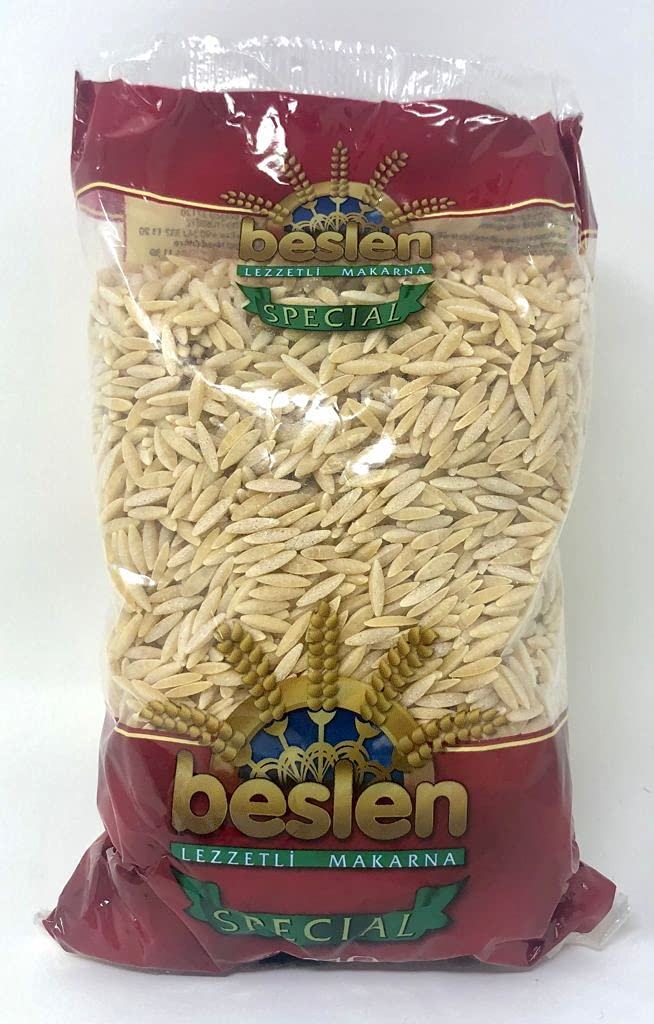 Beslen Orzo Selling and selling Pasta At the price Arpa Turkish pasta Sehriye Noodles