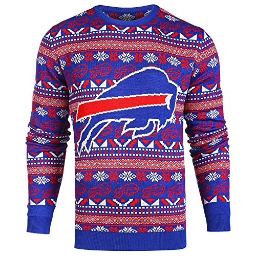 Forever Collectibles Buffalo Bills
