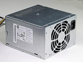 HP 613764-001