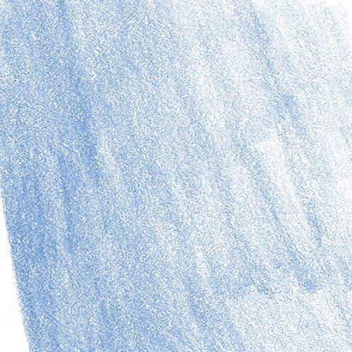 Faber-Castell Albrecht Durer Watercolor Pencil, 120 Ultramarine (FC117620)