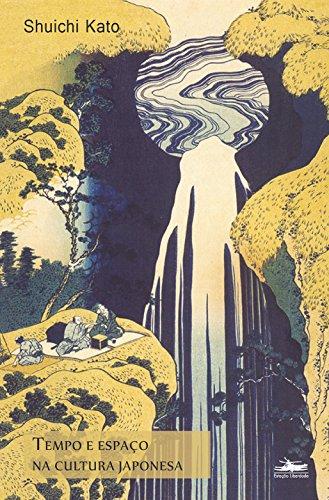 Tempo e espaço na cultura japonesa