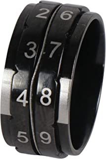 knitters pride row counter ring