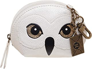 Hedwig Wallet Harry Potter Accessory Hedwig Accessory Harry Potter Hedwig Purse