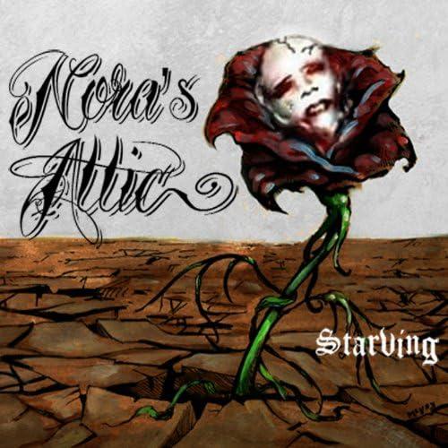 Nora's Attic