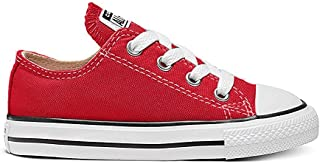Converse Chuck Taylor All Star, Boys, Optical