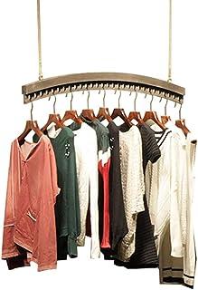 Amazon.es: percheros para tiendas de ropa - 200 - 500 EUR ...