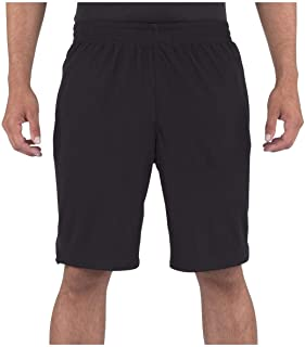 5.11 Men's Utility PT Short